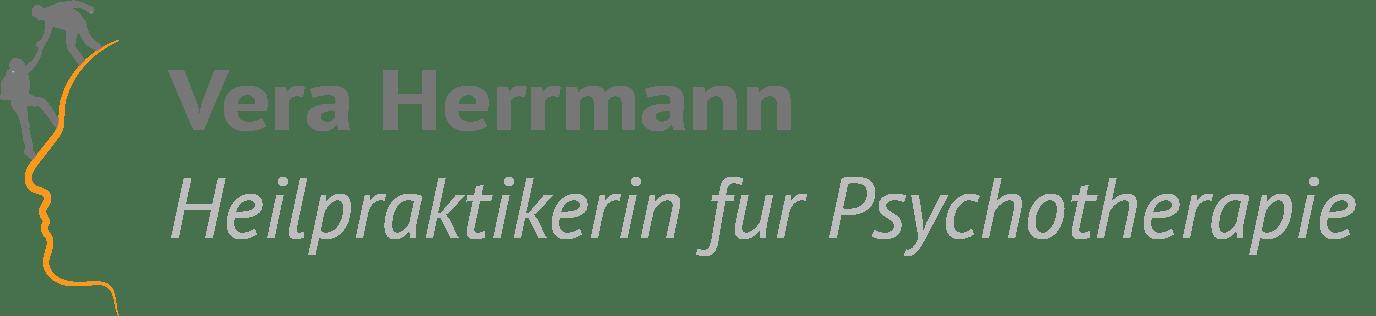 VH Hypnose Bremerhaven - HPP